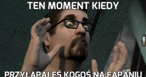 Ten moment kiedy