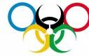 Nowe logo Igrzysk w Brazylii