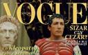 Najpopularniejszy magazyn w Starożytnym Rzymie