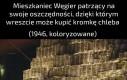 W 1946 na Węgrzech doszło do największej hiperinflacji w dziejach