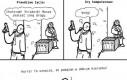 Prawdziwe życie vs Gry komputerowe