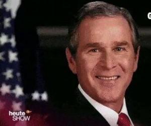 Prezydentura postarza