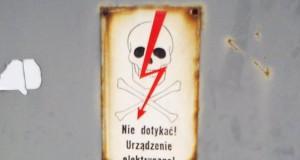 Poznań - miasto innowacji