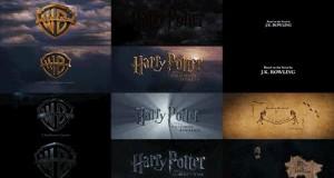 Jak Harry Potter stawał się mroczniejszy...