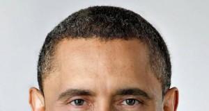 Vladimir Obama
