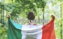Nauczyć się włoskiego