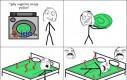 Zawsze świeżo po praniu