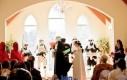 Ślub w klimatach Gwiezdnych Wojen