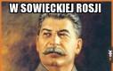 Dawno temu w Rosji