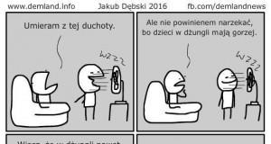 Duchota