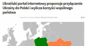 Ja bym włączył Polskę do Jeja