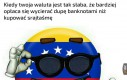 I tak to się żyje w Wenezueli