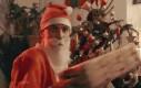 Mikołaj to dupek