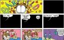 Garfield: Rekord Guinnessa