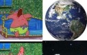 Jedyna prawdziwa teoria