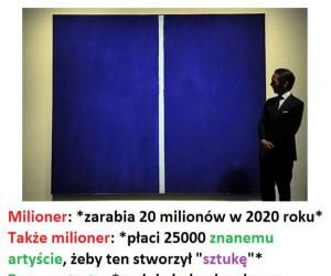 Sztuka dla sztuki