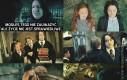 Dla każdego fana Snape'a