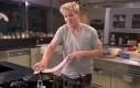 Gotowanie z Gordonem, wersja alternatywna