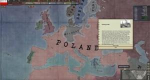 Gdańsk albo wojna