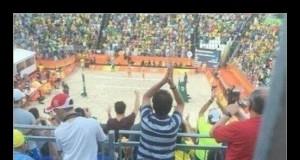 Cud w Rio
