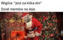 Dużo memów świątecznych