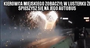 Szybko, gaz do dechy!