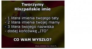 Facebook i wredny tłumacz