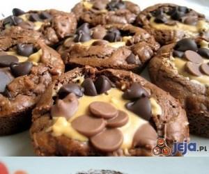 Słodkości - Które wybierasz?