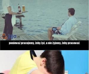 Reklama Żywiec 2012