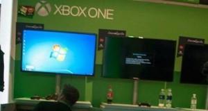 Xbox? Haaaa!