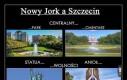 Mamy własny Nowy Jork!