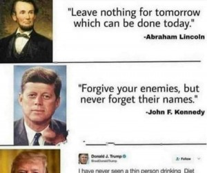 Wielkie cytaty wielkich ludzi