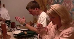 Do modlitwy