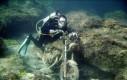 Podwodna podróż