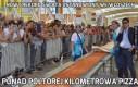 Nowy rekord świata ustanowiony we Włoszech