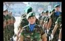Kobiety w wojsku