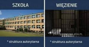 Ciekawe porównanie