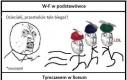 WF - Kiedyś i dziś