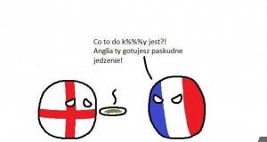Papua jest chyba innego zdania