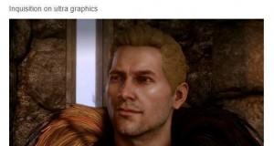 Kiedy musisz grać na słabej grafice...