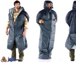 Coś, co potrzebuję na tegoroczną zimę