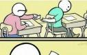 Ołówek jest sygnałem