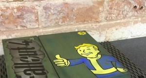 Falloutowa obudowa