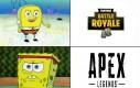 Najlepsze gry battle royale