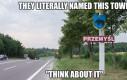 Słynne polskie miasto