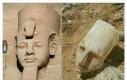 Faraon zaklęty