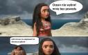 Disney tak ma
