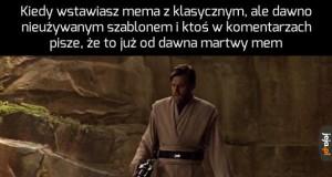 Barbarzyńskie gadanie