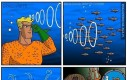 Koszmar Aquamana