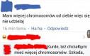 A Ty ile masz chromosomów?